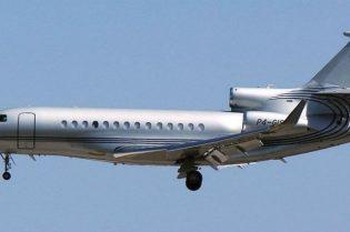 Dassault Falcon 7X #Jetlife #private #jets #luxury #entrepreneur #life #luxurylifestyle #buy #jetsforsale #exclusive #jet #lifestyle #fly #privatejet #success #inspiration #believeinyourdreams #anythingispossible #dream #work #believe #withGodallthingsarepossible #beverlyhills #BevHillsMag #dassualt #falcon #falcon7x