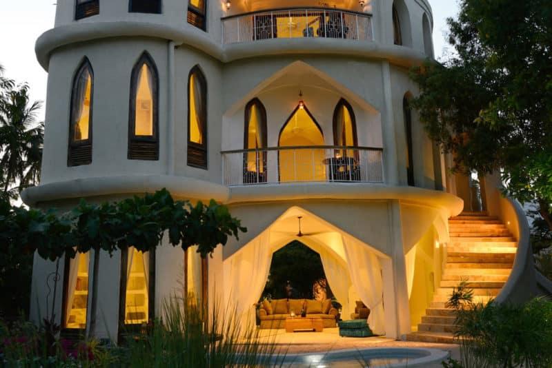 Beyond Luxury at Xanadu Villas and Retreat