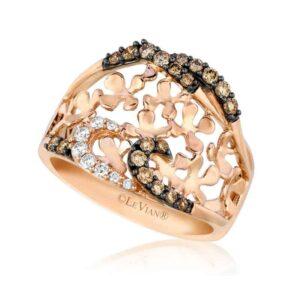 Le Vian Jewelry
