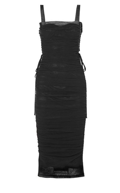 Dolce & Gabbana Dress. BUY NOW!!! #shop #fashion #style #shop #shopping #clothing #beverlyhills #dress #dresses #beverlyhillsmagazine #bevhillsmag
