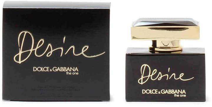 Dolce & Gabbana Perfume. BUY NOW!!! #beverlyhillsmagazine #beverlyhills #bevhillsmag #makeup #beauty
