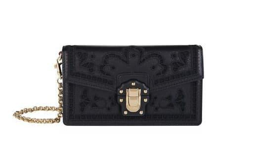 Dolce & Gabbana Clutch. BUY NOW!!! #beverlyhills #beverlyhillsmagazine #bevhillsmag #shop #fashion #style #handbags #DOLCEGABBANA #SHOP #shopstyle