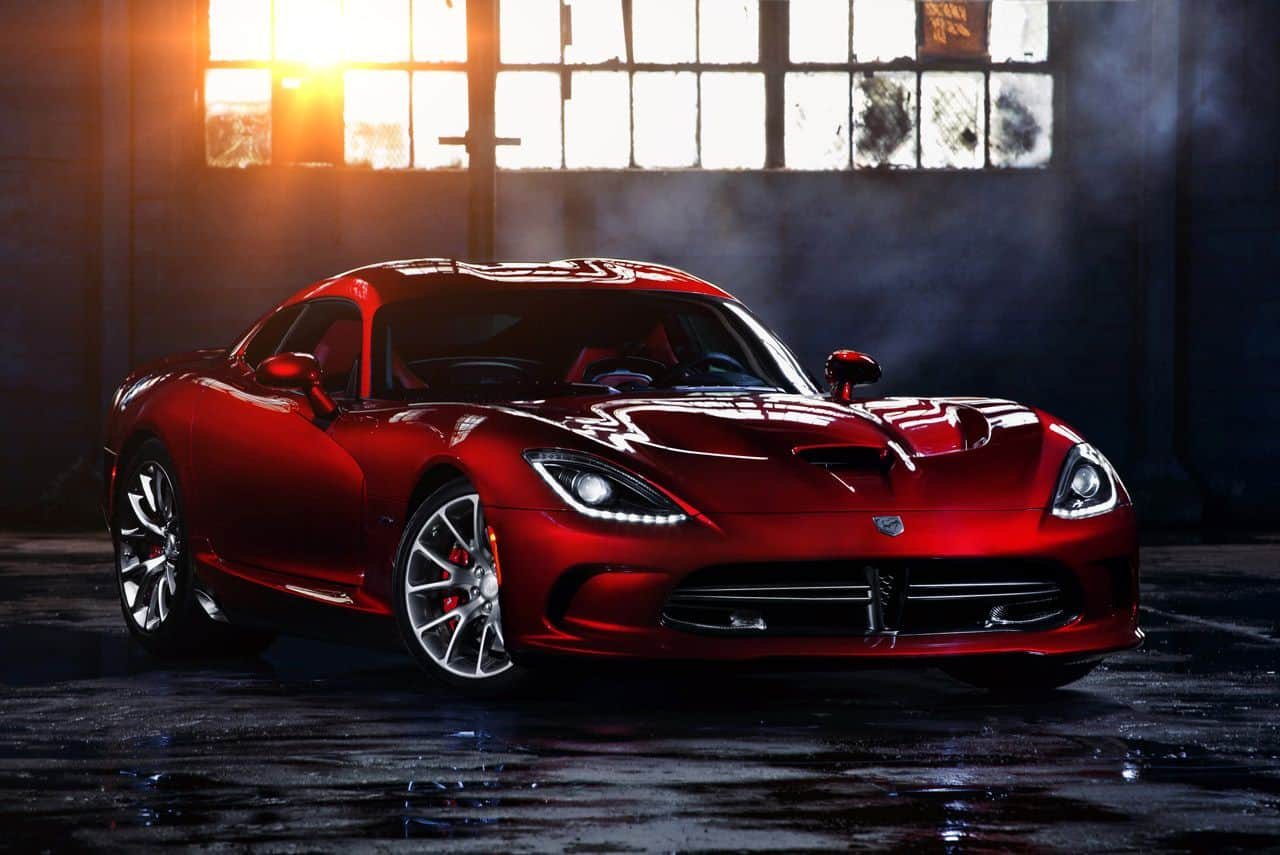 Dream-Cars-Dodge-Viper-SRT-Sports-Car-Most-Expensive-Cars-Luxury-Imports-Beverly-Hills-Magazine-1