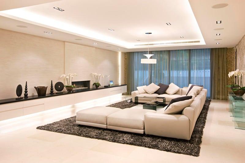 dream home luxury interiors - beverly hills magazine
