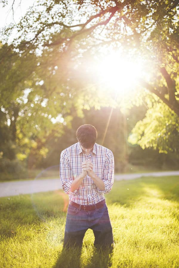 How Faith Allowed Me to Overcome My Demons #faith #drugaddict #addiction #rehab #recovery #beverlyhills #bevhillsmag