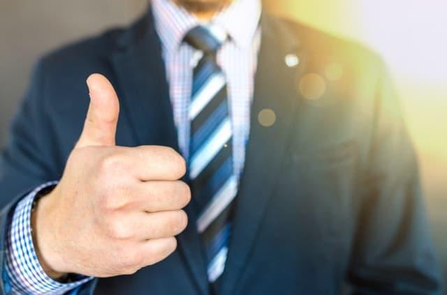 5 Tips To Succeed As An Entrepreneur #business #success #beverlyhills #beverlyhillsmagazine #bevhillsmag #entrepreneur #inspiration #motivation