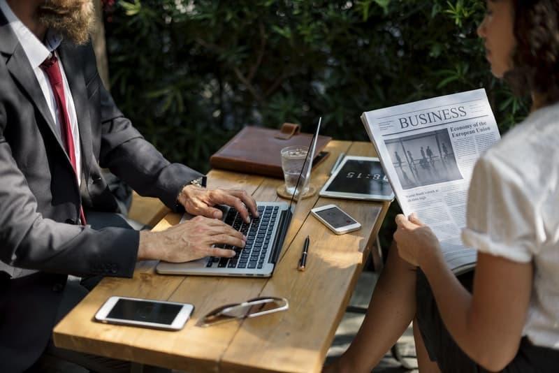 Great Entrepreneurship Tips For Success