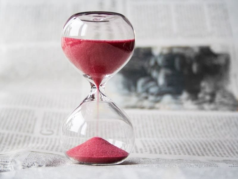 How To Maximize Your Business Time Management