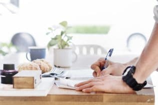 How To Become More Productive in Business