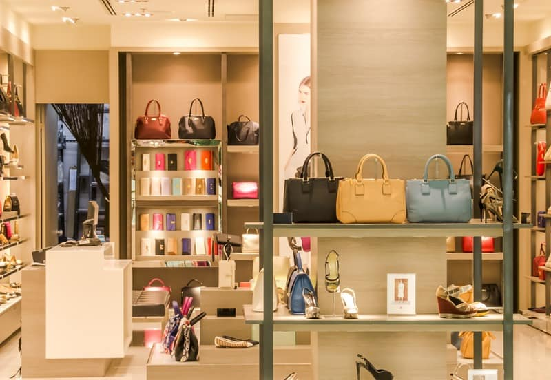 Tips To Retail Business Success