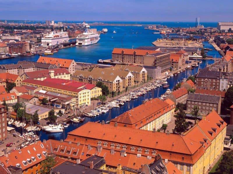 Exclusive-Escapes-Copenhagan-Denmark-Country-Where-is-Denmark-Cities-in-Denmark-Country-Luxury-Travel-Magazine-1