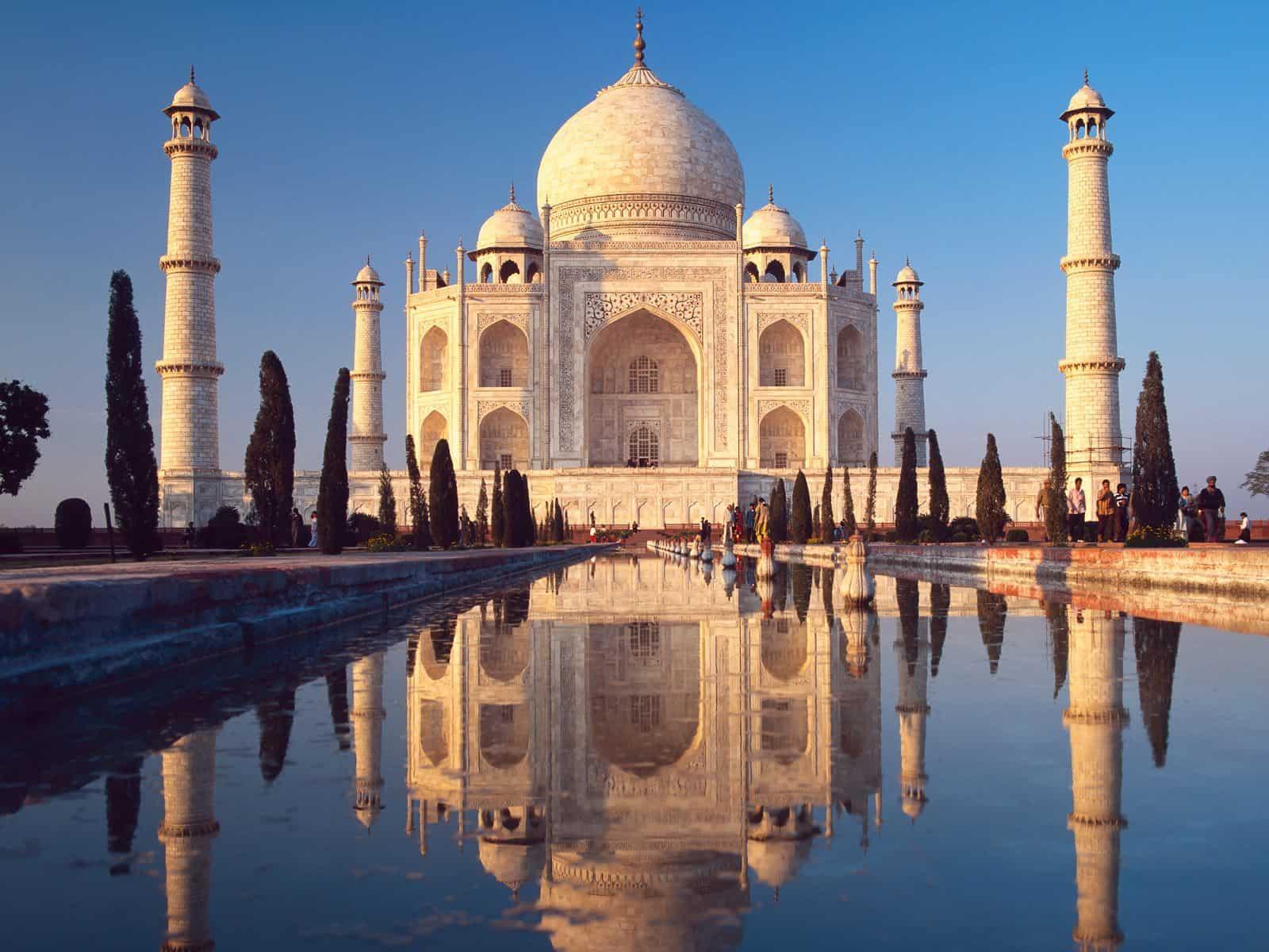 Exclusive-Escapes-Goa-India-Taj-Mahal-India-Map-Trip-To-India-Bangalore-India-Travel-To-India-Luxury-Travel-Magazine-Beverly-Hills-Magazine-1