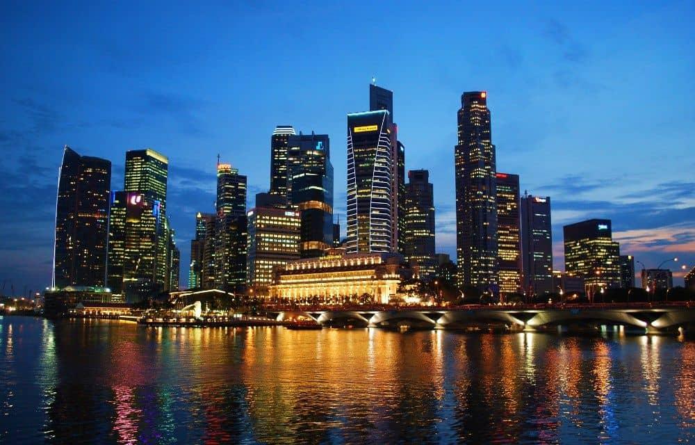 Exclusive content teaser singaporean teen 1 8