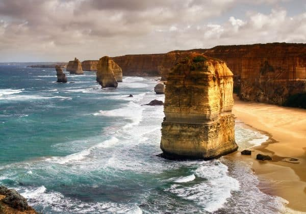 5 Best Destinations in Australia