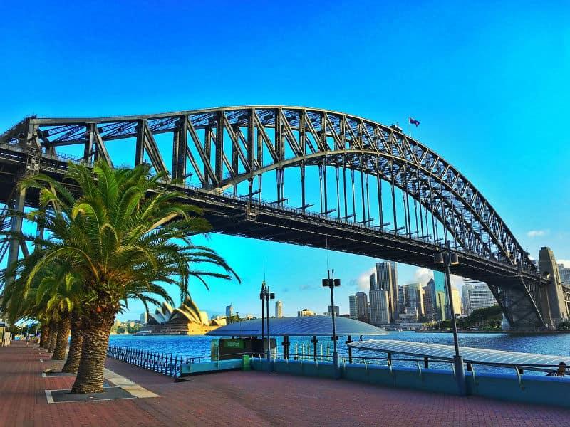 Top #Nature Lovers Travel Hot Spots in #Sydney #vacation #travel #bucketlist #beverlyhills #beverlyhillsmagazine #australia