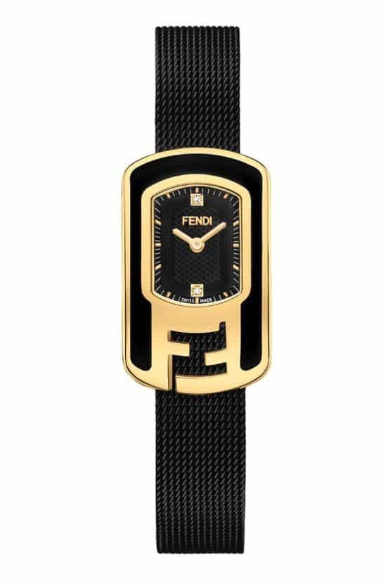 FENDI Watch. BUY NOW!!! #beverlyhills #watches #shop #jewelry #watch #bevhillsmag #bevelryhillsmagazine