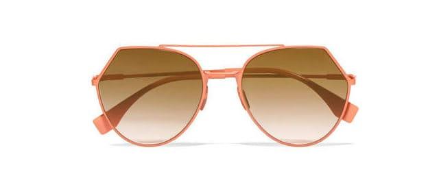 FENDI Sunglasses. BUY NOW!!! #BevHillsMag #beverlyhills #shopping #fashion #shop #style