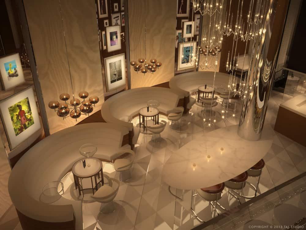 FIZZ_TAL_Studio_FIZZ_Las_Vegas_Champagne-Lounge_Elton-John_Club-Las-Vegas-FIZZ-Lounge-2