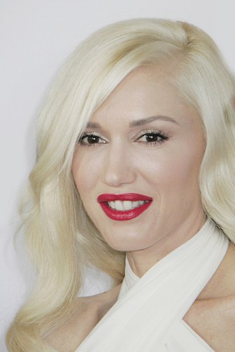 Star of the Week: Gwen Stefani