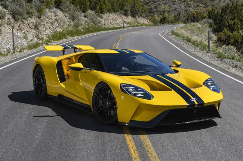 #FORD GT SUPERCAR #beautiful #racecar #drive #time #joyride #success #believe #achieve #luxurylifestyle #dreamcars #fast #cars #lifeisgood #needforspeed #dream #sportscar #fastandfurious #luxurylife #cool #ride #luxury #entrepreneur #life #beverlyhills #BevHillsMag