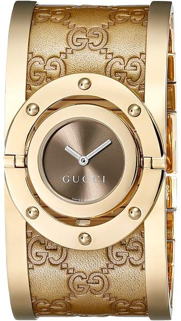 GUCCI Watch. BUY NOW!!!