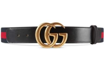 GUCCI Belt For Men. BUY NOW!!!