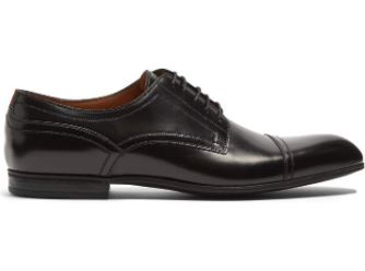 GUCCI Shoes For Men. BUY NOW!!!