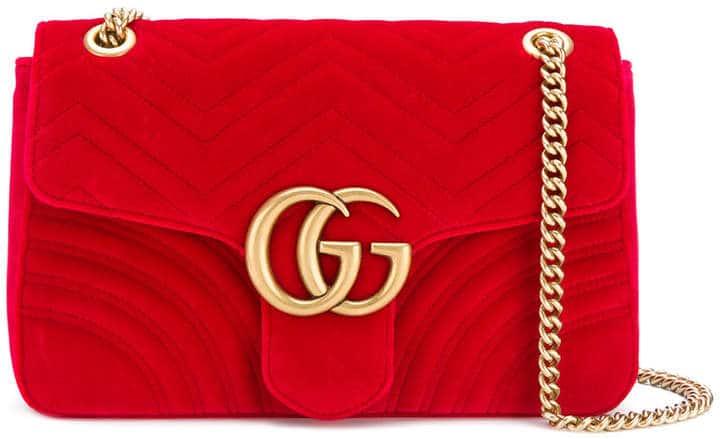 GUCCI Handbag. BUY NOW!!! #BevHillsMag #beverlyhillsmagazine #fashion #style #shopping
