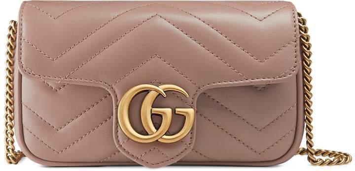 GUCCI Handbag. BUY NOW!!! #BevHillsMag #beverlyhills #shopping #fashion #shop #style