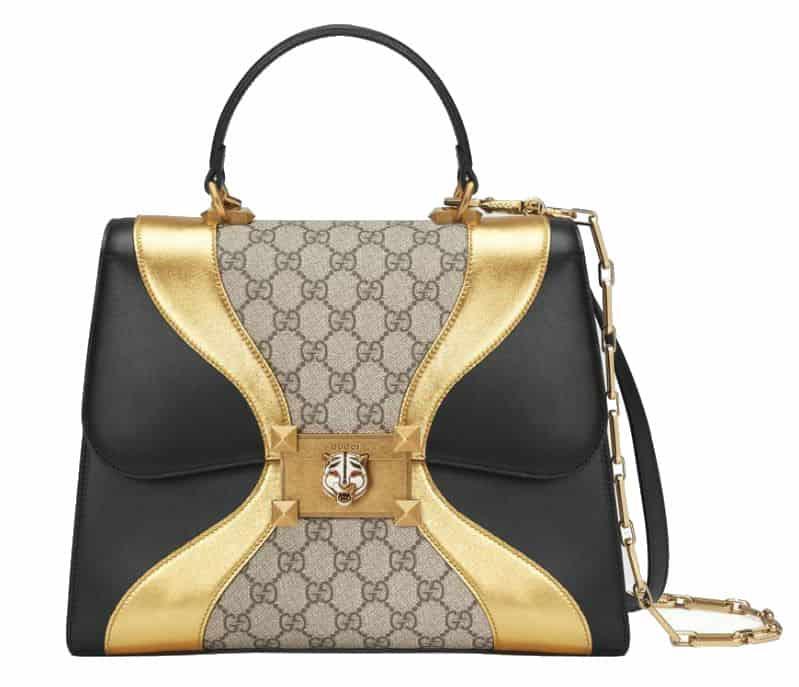 Supreme GUCCI Handbag. BUY NOW!!! #shop #fashion #style #shop #shopping #clothing #beverlyhills #handbags #handbag #purses #gucci #beverlyhillsmagazine #bevhillsmag