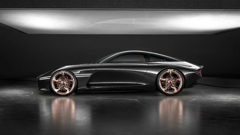 Genesis Essentia #Cars #race #car #drive #time #joyride #success #believe #achieve #luxurylifestyle #dreamcars #fast #coolcars #lifeisgood #needforspeed #dream #sportscar #fastandfurious #luxurylife #cool #ride #luxury #entrepreneur #life #beverlyhills #genesis #BevHillsMag @genesis_usa