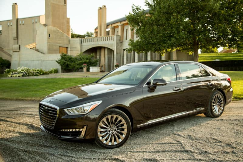 Genesis G90 #Cars #race #car #drive #time #joyride #success #believe #achieve #luxurylifestyle #dreamcars #fast #coolcars #lifeisgood #needforspeed #dream #sportscar #fastandfurious #luxurylife #cool #ride #luxury #entrepreneur #life #beverlyhills #BevHillsMag @genesis_usa
