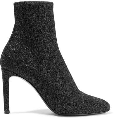 Giuseppe Zanotti Boots. BUY NOW!!!