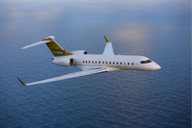 Corporate Jets & Private Jet Co. #corporatejets