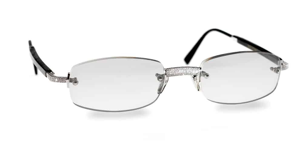 Designer Style Eyewear