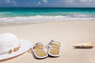 Great Ways To Enjoy Your Island Hopping Adventures #travel #vacation #islands #beach #beaches #beverlyhills #beverlyhills