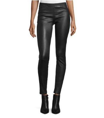Helmut Lang Leggings. BUY NOW!