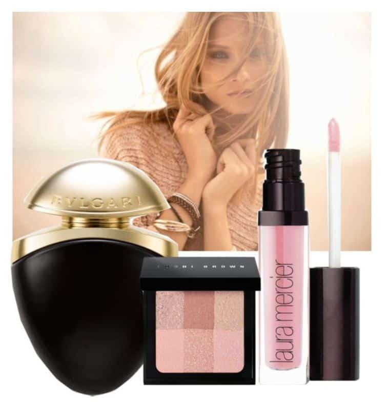 Simple Beauty Tips. SHOP NOW!!! #beverlyhills #bevelrlyhillsmagazine #bevhillsmag #makeup #beautiful #shop #shopping