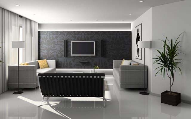How To Increase Space Within Your Home