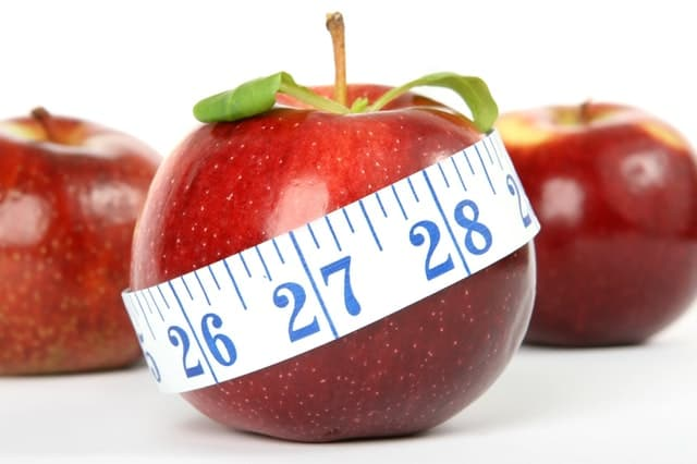 How To Earn Money On Your Weight Loss Journey