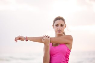 5 Mind-Blowing Benefits of Exercise