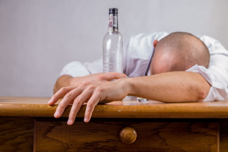 How To Overcome Alcohol Addiction & Abuse