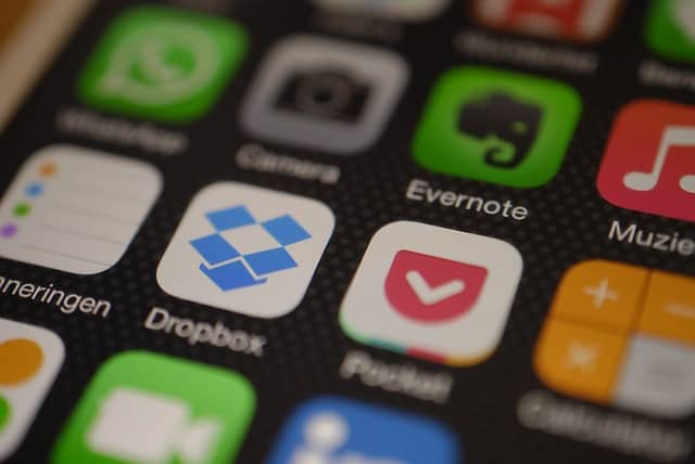 Great Mobile Apps For Travel