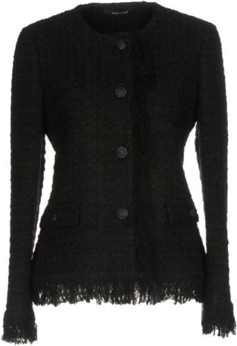 Jalouse Women's Blazer. BUY NOW!!!