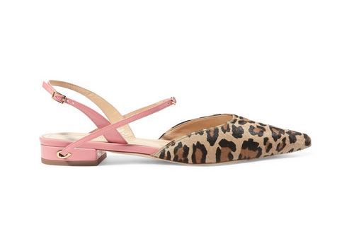 Leopard Print Flats. BUY NOW!!! #shop #fashion #style #shop #shopping #clothing #beverlyhills #dress #shoes #flats #leopardprint #beverlyhillsmagazine #bevhillsmag