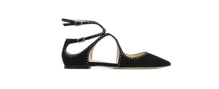 Jimmy Choo Sandals. BUY NOW!!! #beverlyhillsmagazine #beverlyhills #fashion #style #shop #shopping  #shoes