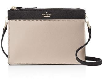 Kate Spade Purse. BUY NOW!!!