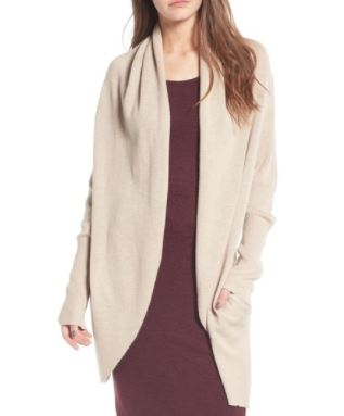 Leith Easy Cardigan. BUY NOW!!!