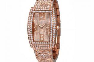 Piaget #Diamond Watch For Women. BUY NOW!!! #ladies #watch #cool #piaget #watches #sweet #timepiece #time #style #watchesofinstagram #style #fashion #fashionblogger #gift #ideas #giftsforher #beverlyhills #BevHillsMag #beverlyhillsmagazine