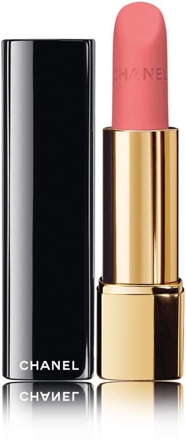 CHANEL Lipstick. BUY NOW!!! #beverlyhillsmagazine #beverlyhills #bevhillsmag #makeup #beauty #skincare